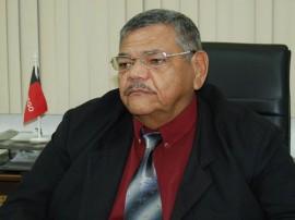 Carlos Alberto DGPC 16.07.2013 123 270x202 - Novos chefes da Polícia Civil investem em fortalecimento da Polícia e reestruturação administrativa