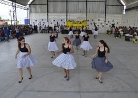 Celestim Malzaque Festival de Dança e Música 23 270x192 - Escola Estadual Celestin Malzac realiza Festival de Dança e Música
