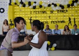 Celestim Malzaque Festival de Dança e Música 251 270x192 - Escola Estadual Celestin Malzac realiza Festival de Dança e Música