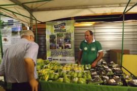 DSCF1431 270x180 - Salão da Agricultura tem resultado positivo para participantes