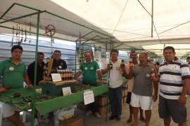 DSCF1521 270x180 - Salão da Agricultura tem resultado positivo para participantes