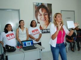 Delegacia da Mulher ST. Rita 048 270x202 - Delegacia da Mulher de Santa Rita encerra Semana de Ação e Cidadania
