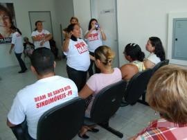 Delegacia da Mulher ST. Rita 1201 270x202 - Delegacia da Mulher de Santa Rita encerra Semana de Ação e Cidadania