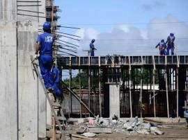 ESCOLA TECNICA DE MANGABEIRAS FOTO DIEGO NOBREGA 162 270x202 - Obras das escolas técnicas estaduais seguem em ritmo acelerado