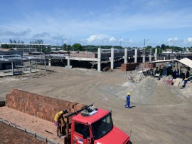 ESCOLA TECNICA DE MANGABEIRAS FOTO DIEGO NOBREGA 18 270x202 - Obras das escolas técnicas estaduais seguem em ritmo acelerado