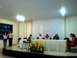Evento Sousa Seminário 23.07.13 fotos Rafaela Ismael 1 270x202 - Campanha de Proteção à Criança e ao Adolescente participa de Seminário em Sousa