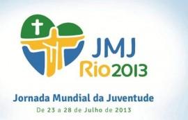 FOTOJORNADA2 270x173 - Participantes da Jornada Mundial da Juventude devem atualizar vacinação