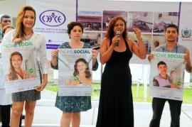 LABORATORIO CLEMENTINO FRAGA 174 portal1 270x179 - Ricardo inaugura ambulatório de saúde para travestis e transexuais