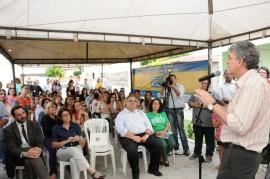 LABORATORIO CLEMENTINO FRAGA 210 portal 270x179 - Ricardo inaugura ambulatório de saúde para travestis e transexuais