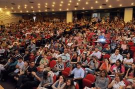 MESTRES DA EDUCAÇÃO 1 270x179 - Ricardo lança prêmios e ressalta investimentos na educação