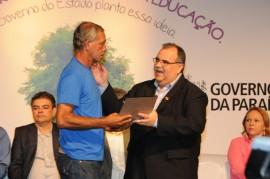 MESTRES DA EDUCAÇÃO 4 270x179 - Ricardo lança prêmios e ressalta investimentos na educação
