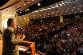 MESTRES DA EDUCAÇÃO 72 270x179 - Ricardo lança prêmios e ressalta investimentos na educação
