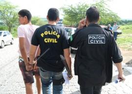 Operação Integrada fotos Edvaldo Malaquias 19 07 2013 152 270x192 - 'Operação Integrada' prende sete pessoas e apreende arma e drogas em Santa Rita