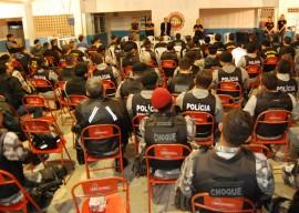 """Operação ItabaianaIngaFotos Edvaldo Malaquias 18 07 2013 040 270x192 - Polícias deflagram """"Operação Athos"""" e desarticulam grupos criminosos que agiam na região de Itabaiana"""