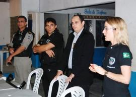 """Operação ItabaianaIngaFotos Edvaldo Malaquias 18 07 2013 0571 270x192 - Polícias deflagram """"Operação Athos"""" e desarticulam grupos criminosos que agiam na região de Itabaiana"""