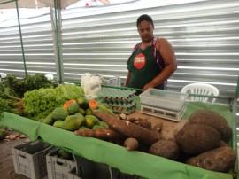 PAA Salão 26.07.13 Salão Fotos Fernanda Medeiros 8 270x202 - Programa de Aquisição de Alimentos expõe produtos no Salão da Agricultura