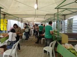 PAA Salão 26.07.13 Salão Fotos Fernanda Medeiros 91 270x202 - Programa de Aquisição de Alimentos expõe produtos no Salão da Agricultura