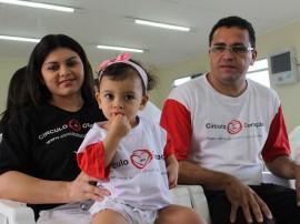 PERSONAGEM Francisco da Silva FOTO Ricardo Puppe8 1 270x202 - Caravana do Coração atende crianças e gestantes em Cajazeiras