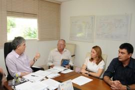 PREFEITO JUAZERINHO 270x179 - Ricardo discute projetos do Pacto Social com prefeitos do Seridó e Cariri