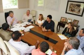 PREFEITO JUAZERINHO21 270x179 - Ricardo discute projetos do Pacto Social com prefeitos do Seridó e Cariri
