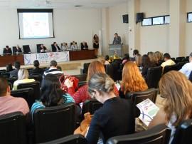 Prokids Projeto na PB. Edvaldo Malaquias 12072013 137 270x202 - Paraíba pioneira na implantação de banco de dados genético para combater tráfico de crianças e adolescentes