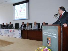 Prokids Projeto na PB. Edvaldo Malaquias 12072013 160 270x202 - Paraíba pioneira na implantação de banco de dados genético para combater tráfico de crianças e adolescentes
