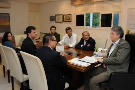 REUNIÃO FIDA6 portal 270x179 - Ricardo recebe gestores do Fida e discute projetos para Cariri e Seridó