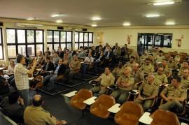 REUNIÃO PM1 270x179 - Ricardo reúne novos delegados e comandantes neste sábado