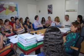 Reunião Catadores Fotos Fernanda Medeiros 22.07 71 270x179 - Cida Ramos recebe catadores e garante celeridade no projeto de Economia Solidária