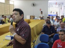 Saúde promove Teste Rapido Leishmaniose em Guarabira foto Ricardo Puppe11 270x202 - SES promove capacitação com nova técnica que permite diagnosticar calazar em 15 minutos