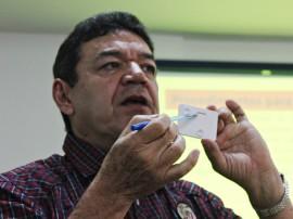 Saúde promove Teste Rapido Leishmaniose em Guarabira foto Ricardo Puppe12 270x202 - SES promove capacitação com nova técnica que permite diagnosticar calazar em 15 minutos