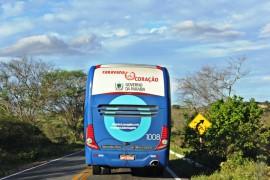 caravana 2 270x180 - Caravana do Coração realiza atendimentos em Picuí e Guarabira