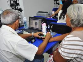 casa da cidadania e tre cadastro biometrico para eleicoes foto jose lins 53 270x202 - Governo e TRE-PB cadastram eleitores no sistema biométrico