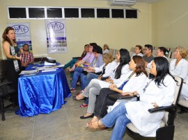 clementino fraga foto jose lins 14 270x202 - Governo realiza testes de hepatites virais no Complexo Clementino Fraga