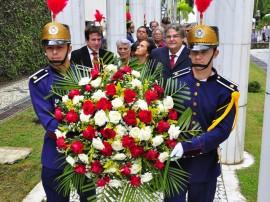comemoracao morte joao pessoa foto kleide teixeira 48 270x202 - Governo e familiares homenageiam os 83 anos da morte de de João Pessoa