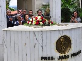 comemoracao morte joao pessoa foto kleide teixeira 55 270x202 - Governo e familiares homenageiam os 83 anos da morte de de João Pessoa