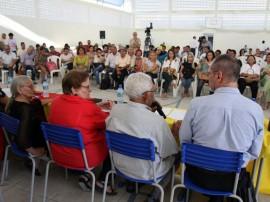 comissao da verdade em sape foto francisco frança 3 270x202 - Comissão Estadual da Verdade ouve depoimentos sobre Ligas Camponesas