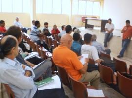 conferencia das cidades 2013 3 270x202 - Encontro define regulamento da Conferência Estadual das Cidades