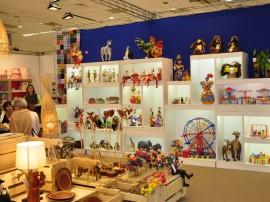 craft feira de artesanato em sao paulo stand paraiba 1 270x202 - Artesãos paraibanos participam de feira internacional de design em São Paulo