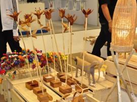 craft feira de artesanato em sao paulo stand paraiba 3 270x202 - Artesãos paraibanos participam de feira internacional de design em São Paulo