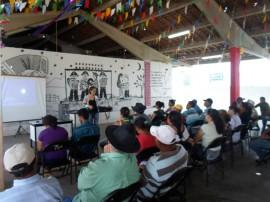 emater agricutura familiar plano de desenvolvimento sustentavel santa cecilia 1 270x202 - Governo discute Plano de Desenvolvimento Sustentável da agricultura familiar