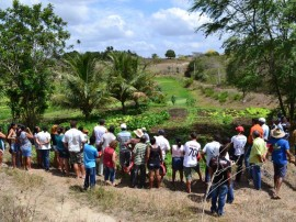 emater amplia participacao de agricultores no pnae e paa em mamanguape 2 270x202 - Governo amplia participação de agricultores no Pnae e PAA