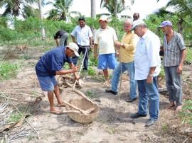 emater amplia participacao de agricultores no pnae e paa em mamanguape 4 270x202 - Governo amplia participação de agricultores no Pnae e PAA