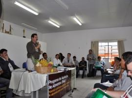 emater garante compra de produtos da agricultura familiar pelo paa 1 270x202 - Governo garante compra de produtos da agricultura familiar