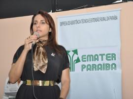 emater garante compra de produtos da agricultura familiar pelo paa 3 1 270x202 - Governo garante compra de produtos da agricultura familiar