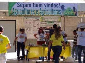 emater jornada de inclusao produtiva agricultura familiar vieiropolis 5 270x202 - Governo promove Jornada de Inclusão Produtiva e atende agricultores