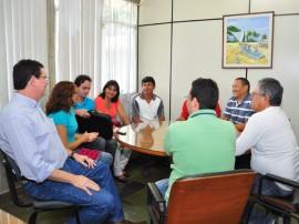 emater paa indios agricultura familiar 3 270x202 - Potiguaras recebem aval para comercializar produtos agrícolas pelo PAA e Pnae