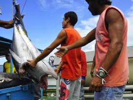 empreender barco foto kleide teixeira 95 270x202 - Governo apoia pesca e resultados animam cooperativa de Cabedelo