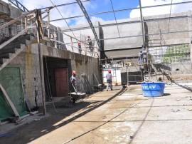 escola tecnica de bayeux foto jose lins 32 270x202 - Obras das escolas técnicas estaduais seguem em ritmo acelerado