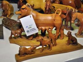 feneart artesanato foto roberto guedes 43 270x202 - Paraíba recebe premiação em feira nacional de artesanato